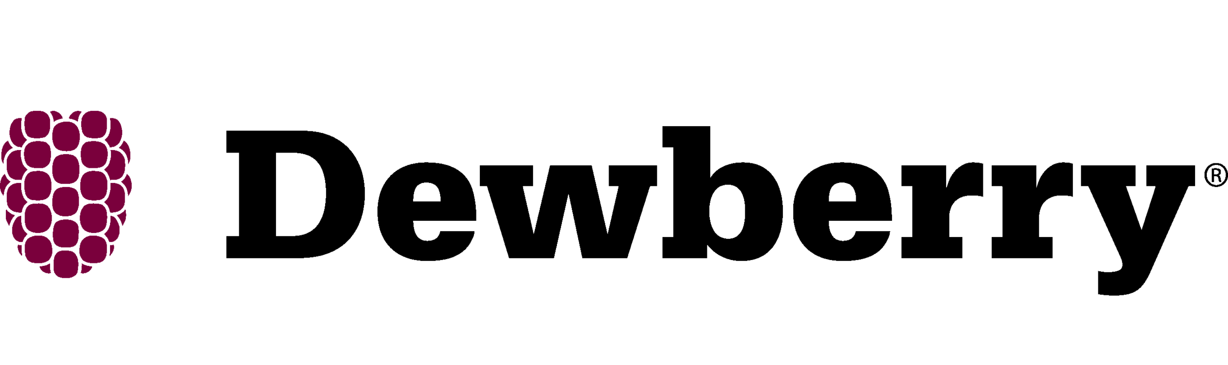 logo-dewberry.png