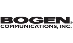 bogen-communications-inc.png