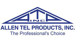 allen-tell-products-inc.png