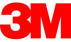 3m.png