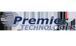 premier-technologies.png