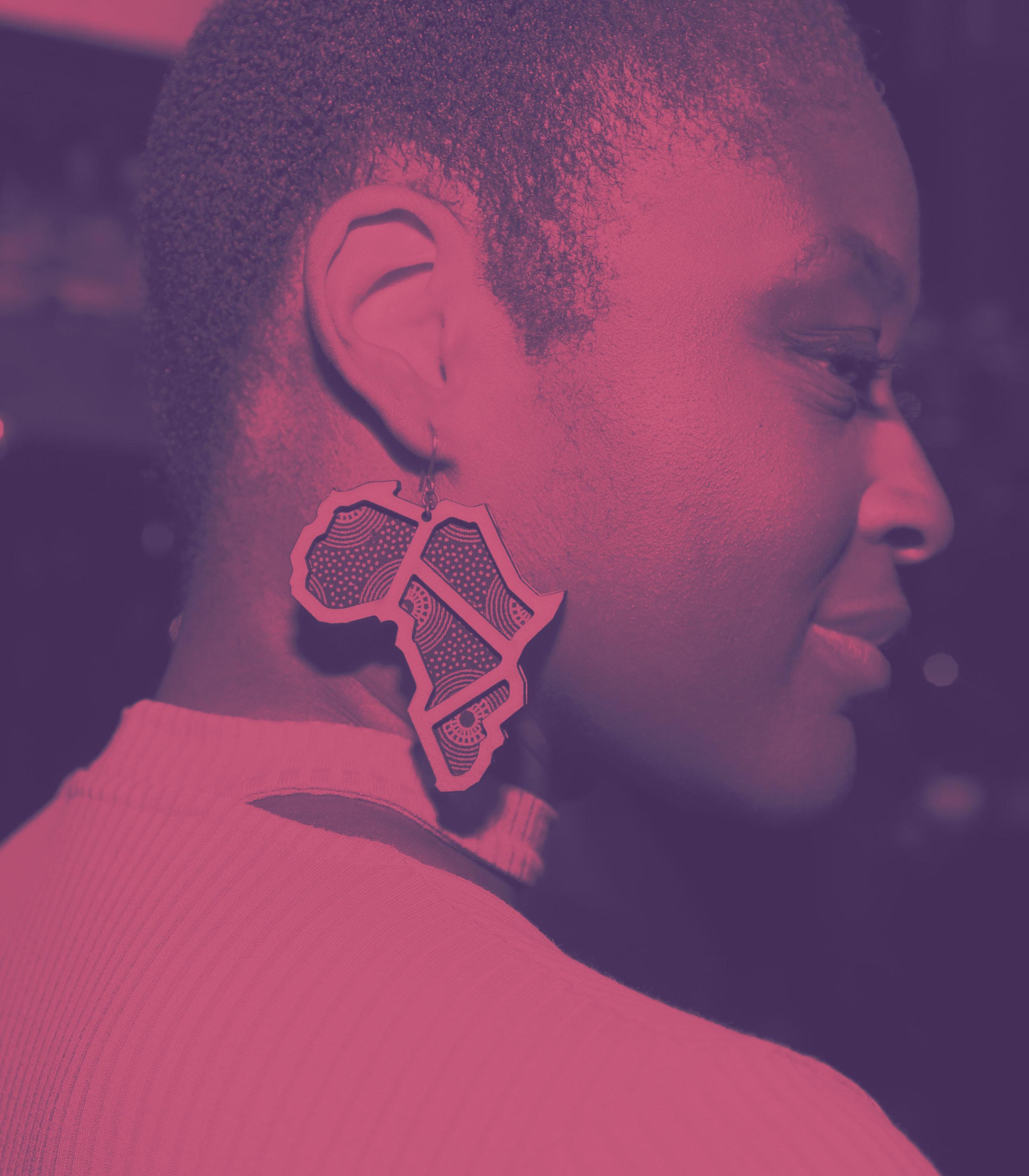 Dr. Tanisha C. Ford Photo - purple orange 2.jpg