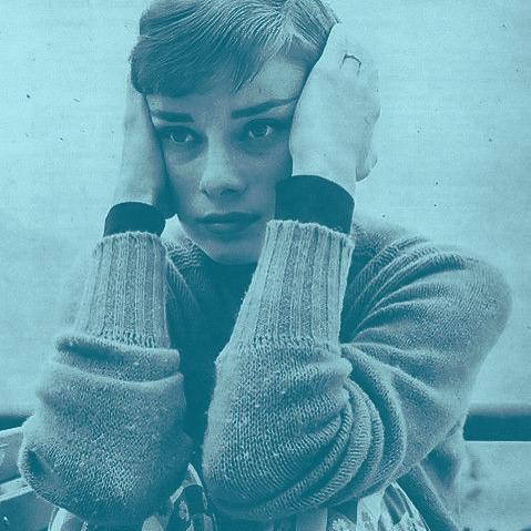 Audrey Hepburn Image teal.jpg
