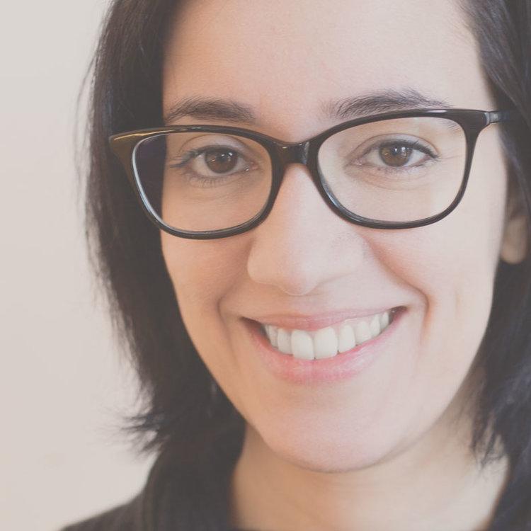 Cecilia Gomes - ryerson UNIVERSITY