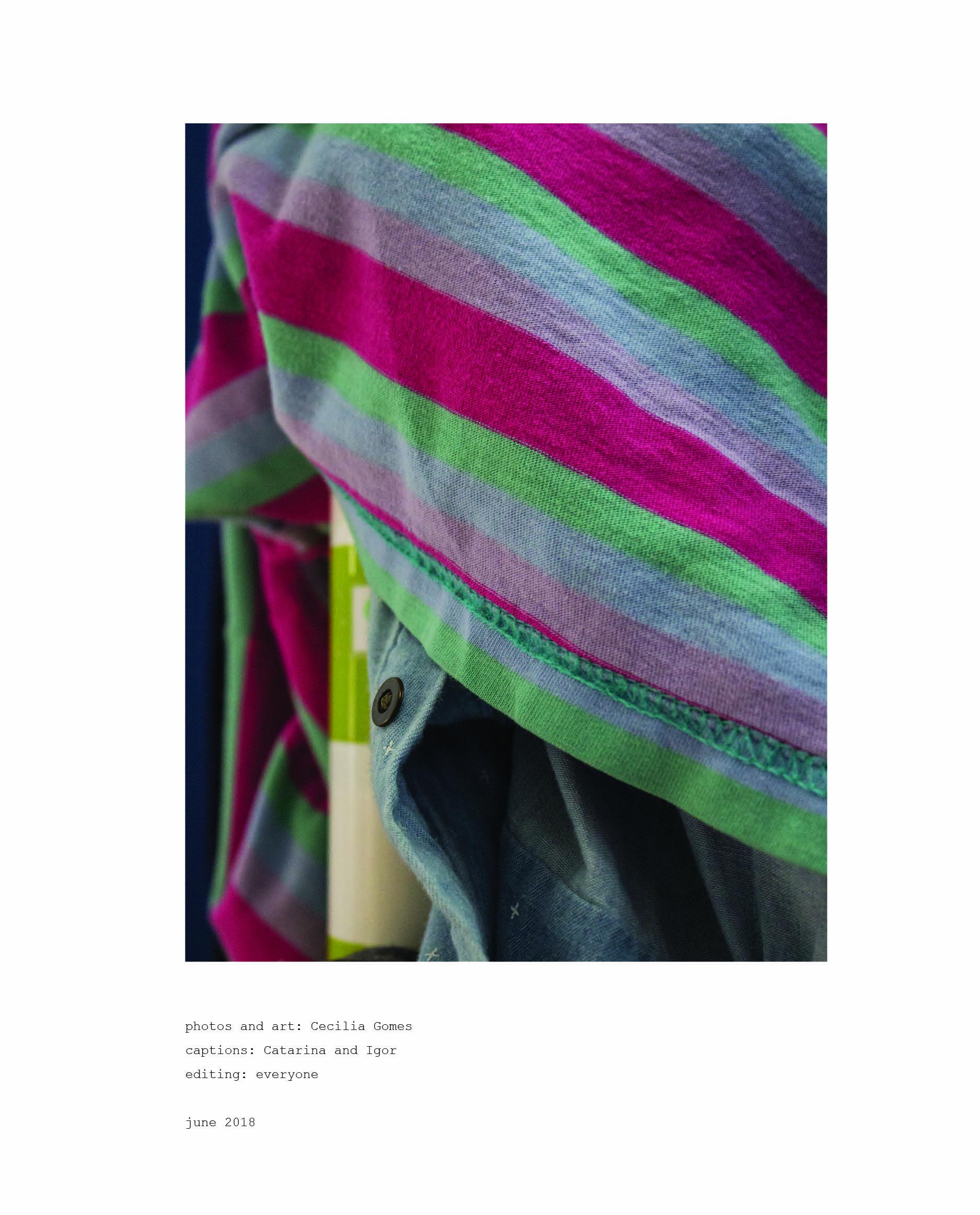 Rethinking- Backcover.jpg
