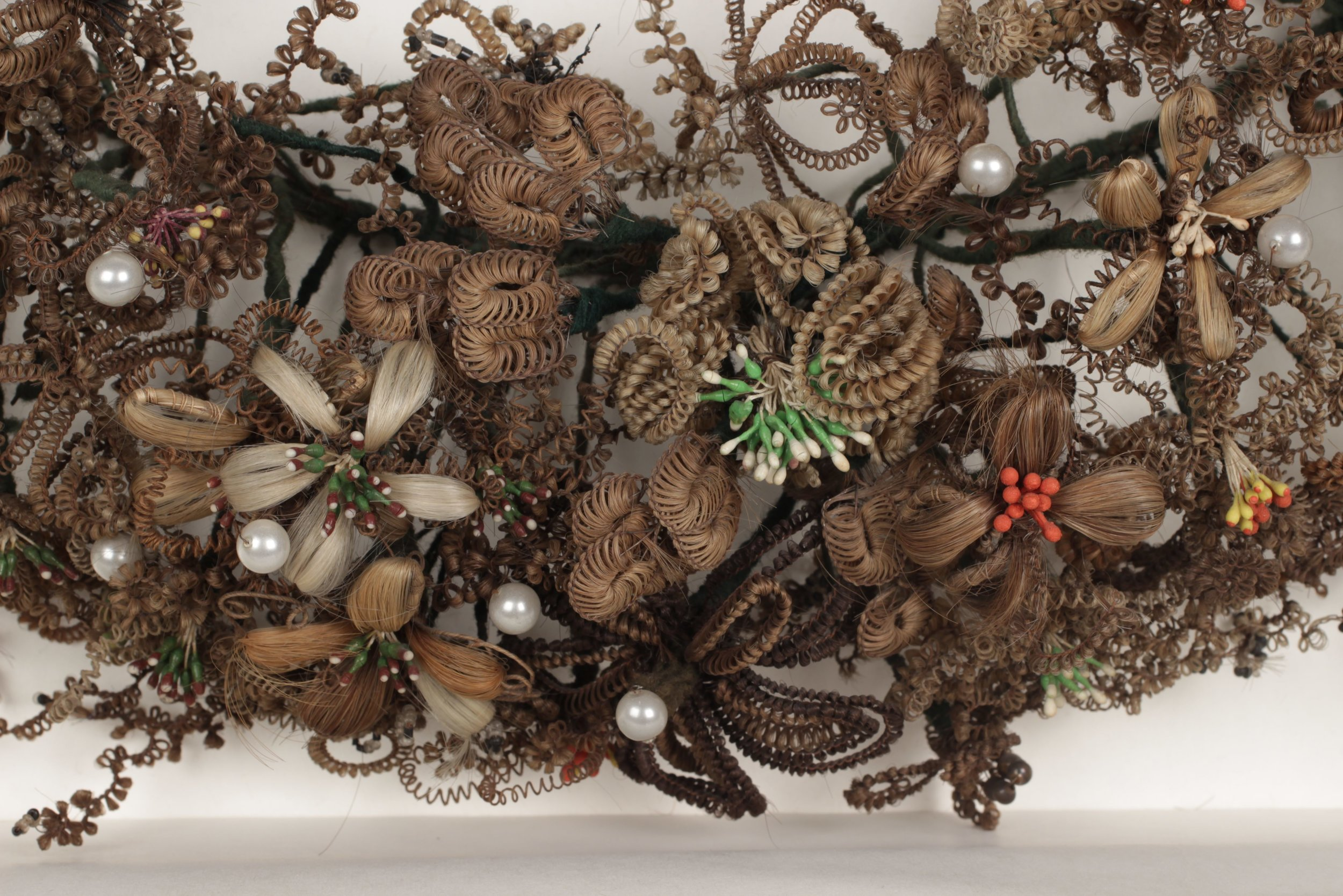 Figure 3_Detail_Victorian Hair Wreath 1860s.jpg
