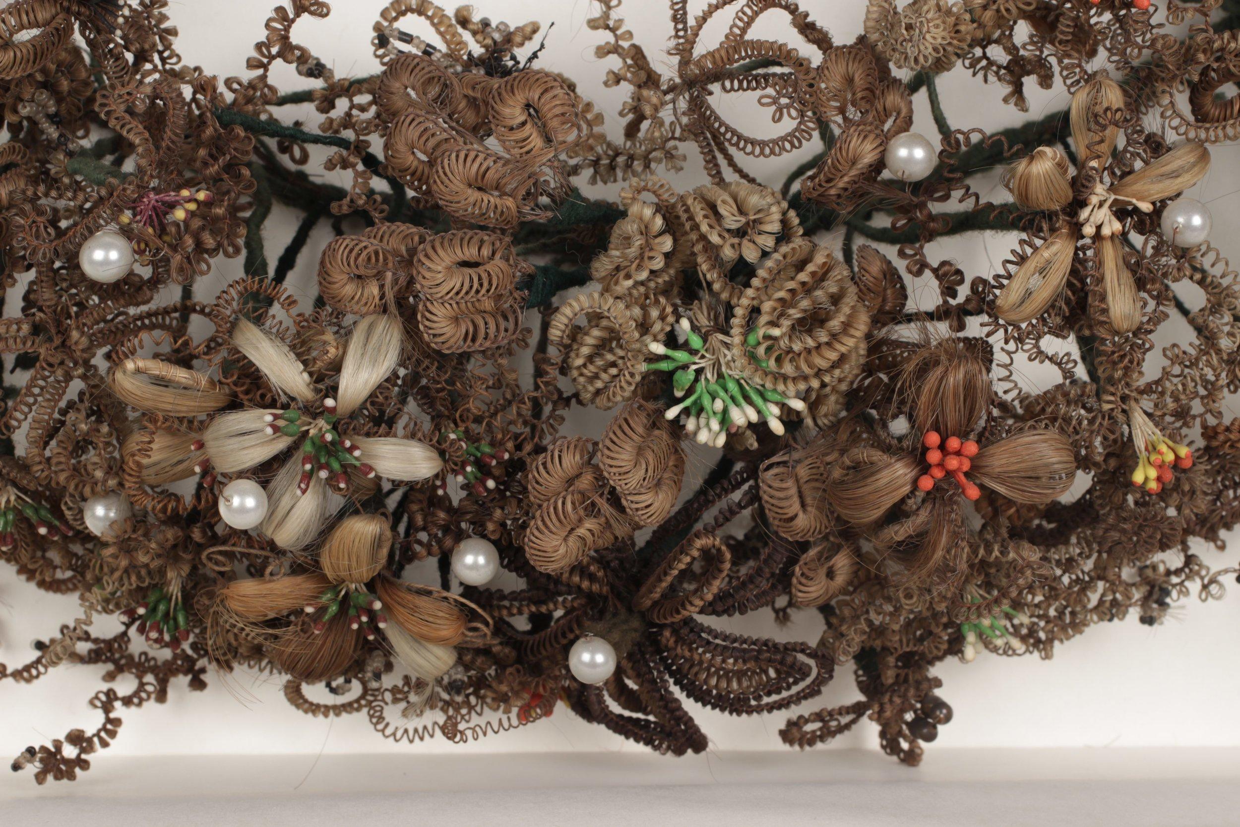 Figure 3_Detail_Victorian Hair Wreath 1860s.jpg