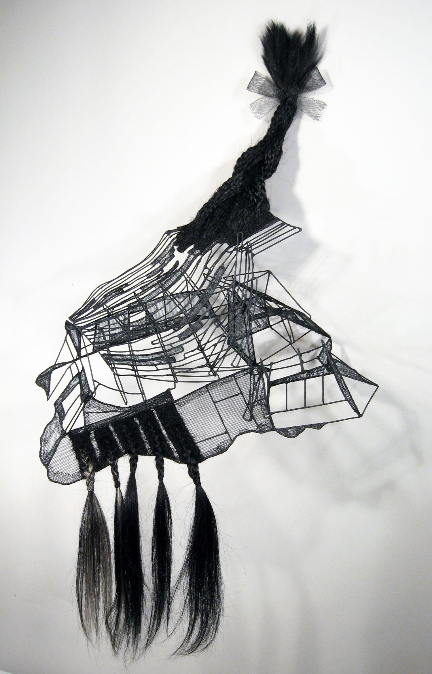 Figure 4_Loren Schwerd Arc 2008.jpg