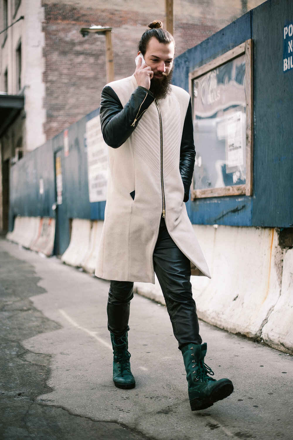 Image result for male outfits