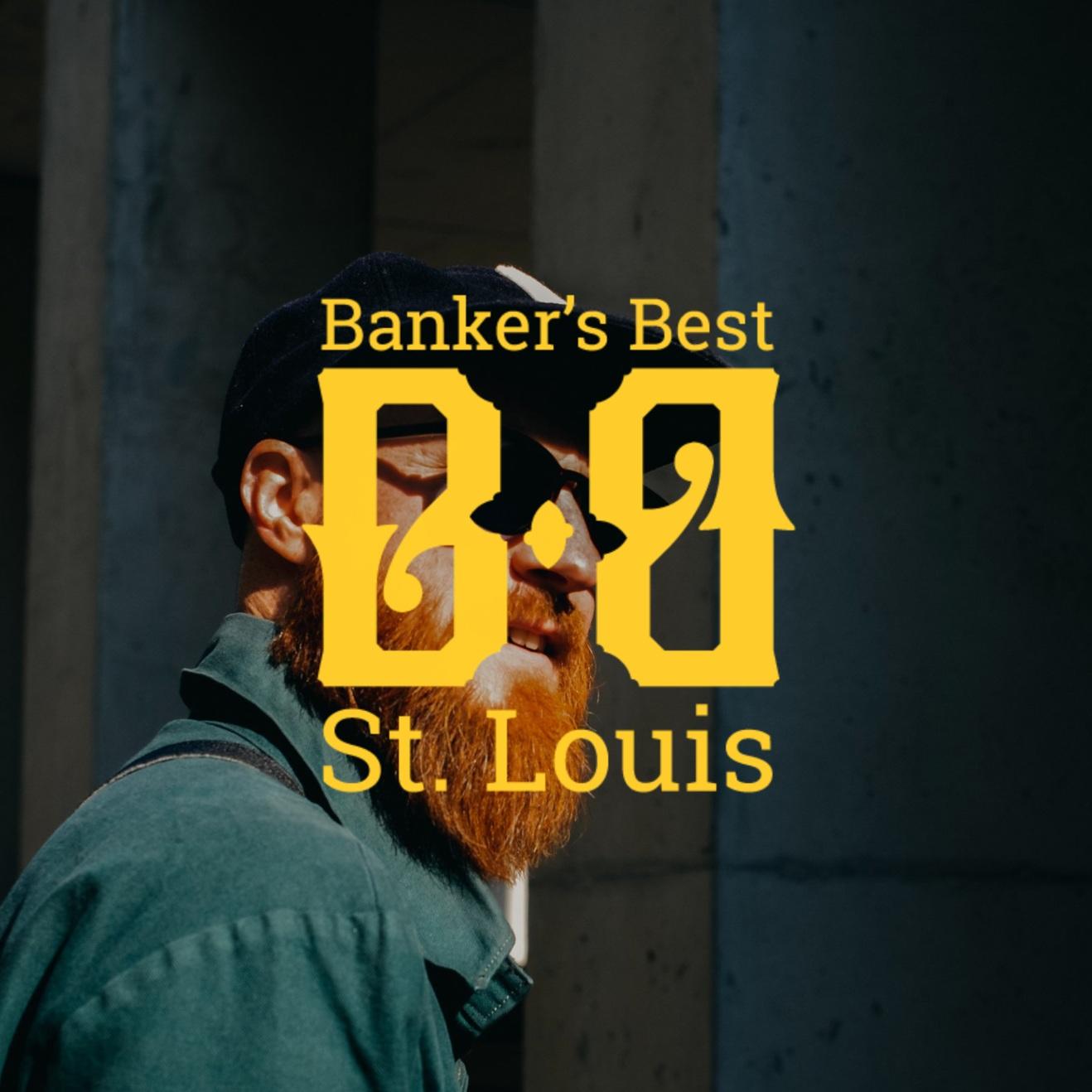 BANKER'S BEST