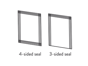 4sided+Seal.png