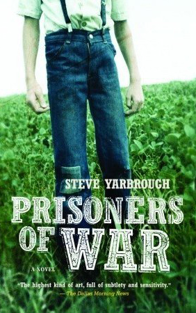 Prisoners of War  (2004)