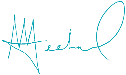 ABOUT_Signature.png