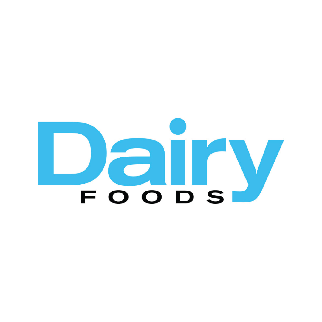 """State of the Industry 2017: Cultured dairy does it right     """"A new functional Greek yogurt product from  Mopro Nutrition LLC , Birmingham, Mich., takes protein to a new level..."""""""