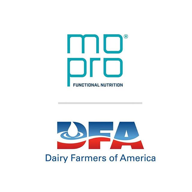 Happy to announce formally that Dairy Farmers of America (DFA) has made an investment in Mopro Nutrition. ⠀ ⠀ We are honored to be working with DFA. Hopefully soon we can bring MOPRO's innovative, powerful and healthy nutrition everywhere!⠀ ⠀ Thanks for all of the support and encouragement,⠀ ⠀ Team MOPRO⠀ ⠀ ⠀ ⠀ ⠀ ⠀ ⠀ ⠀ ⠀ ⠀ ⠀ ⠀ ⠀ ⠀ ⠀ ⠀ ⠀ ⠀ ⠀ ⠀ ⠀ ⠀ ⠀ ⠀ ⠀ ⠀ ⠀ #mopronutrition #morethanyogurt #dairyfarmersofamerica #dfamilk #foodstartup #foodstartups #foodentrepreneur #foodentrepreneurs ⠀ ⠀ ⠀