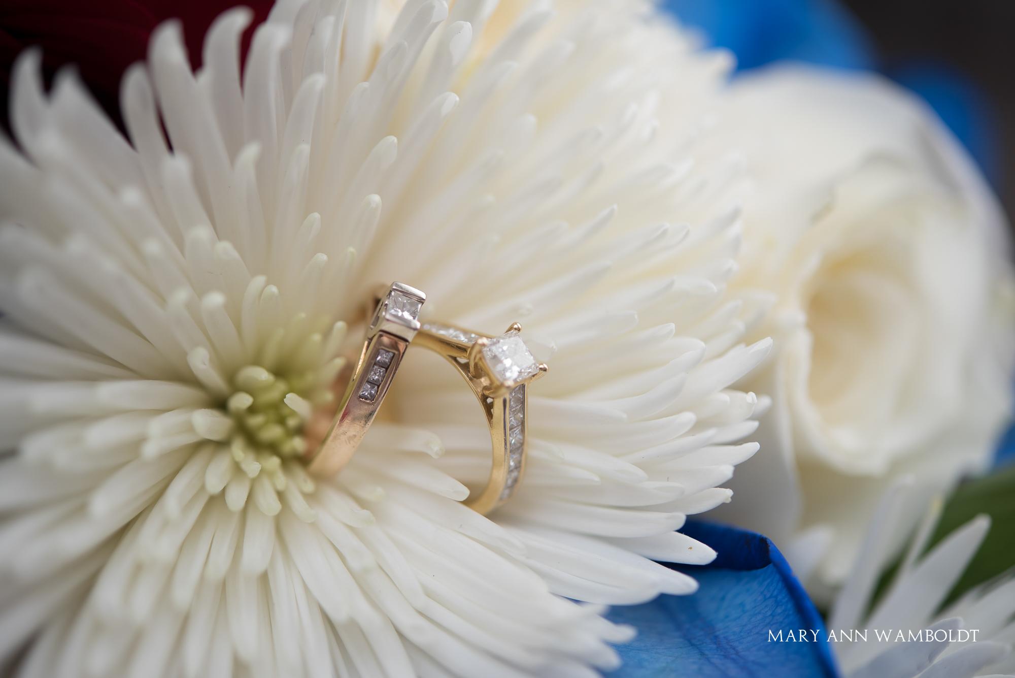 wedding-0050.jpg