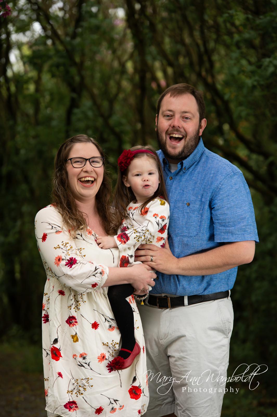 familyphotos-6.jpg