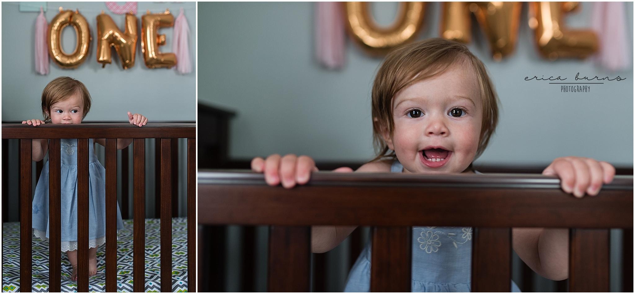 Erica Burns Photography | Long Island Photographer_0191.jpg