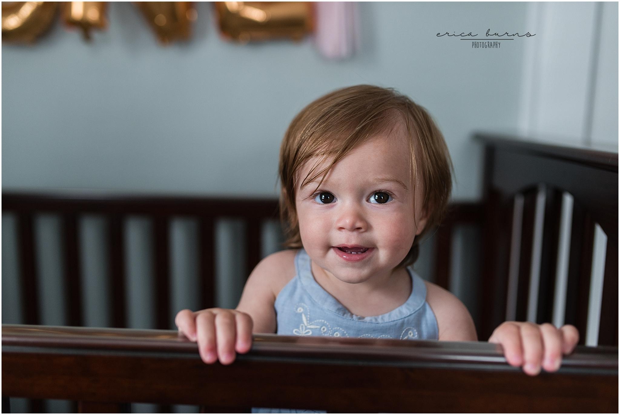 Erica Burns Photography | Long Island Photographer_0193.jpg