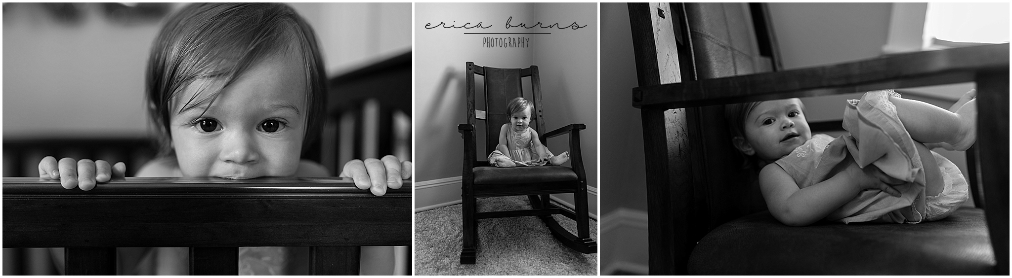 Erica Burns Photography | Long Island Photographer_0194.jpg