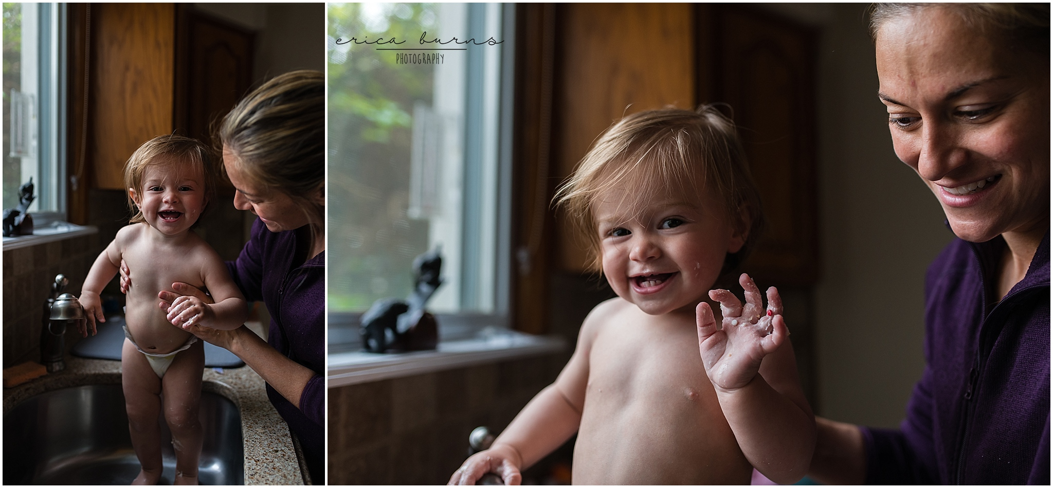 Erica Burns Photography | Long Island Photographer_0198.jpg