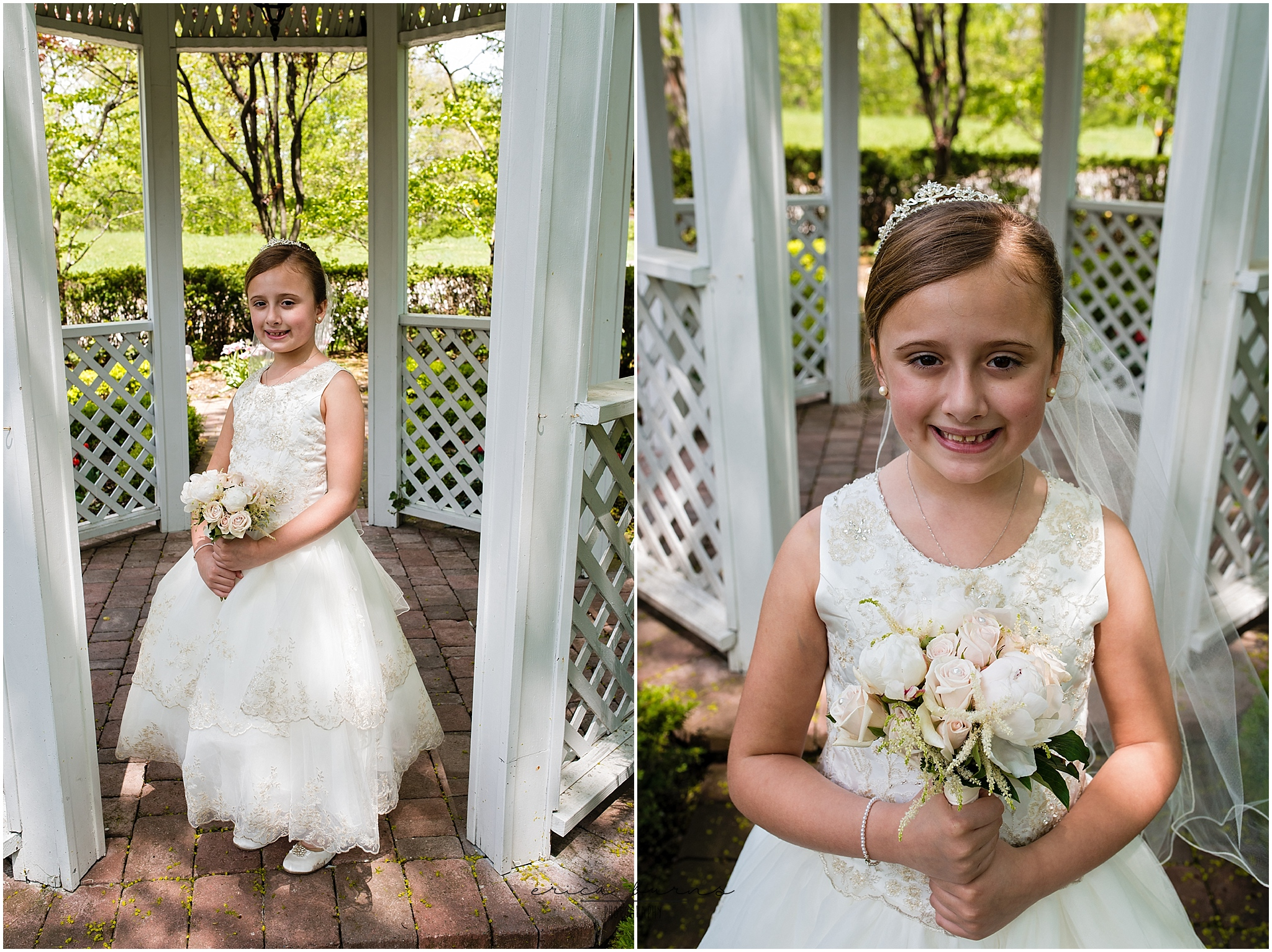 Erica Burns Photography | Long Island Photographer_0182.jpg