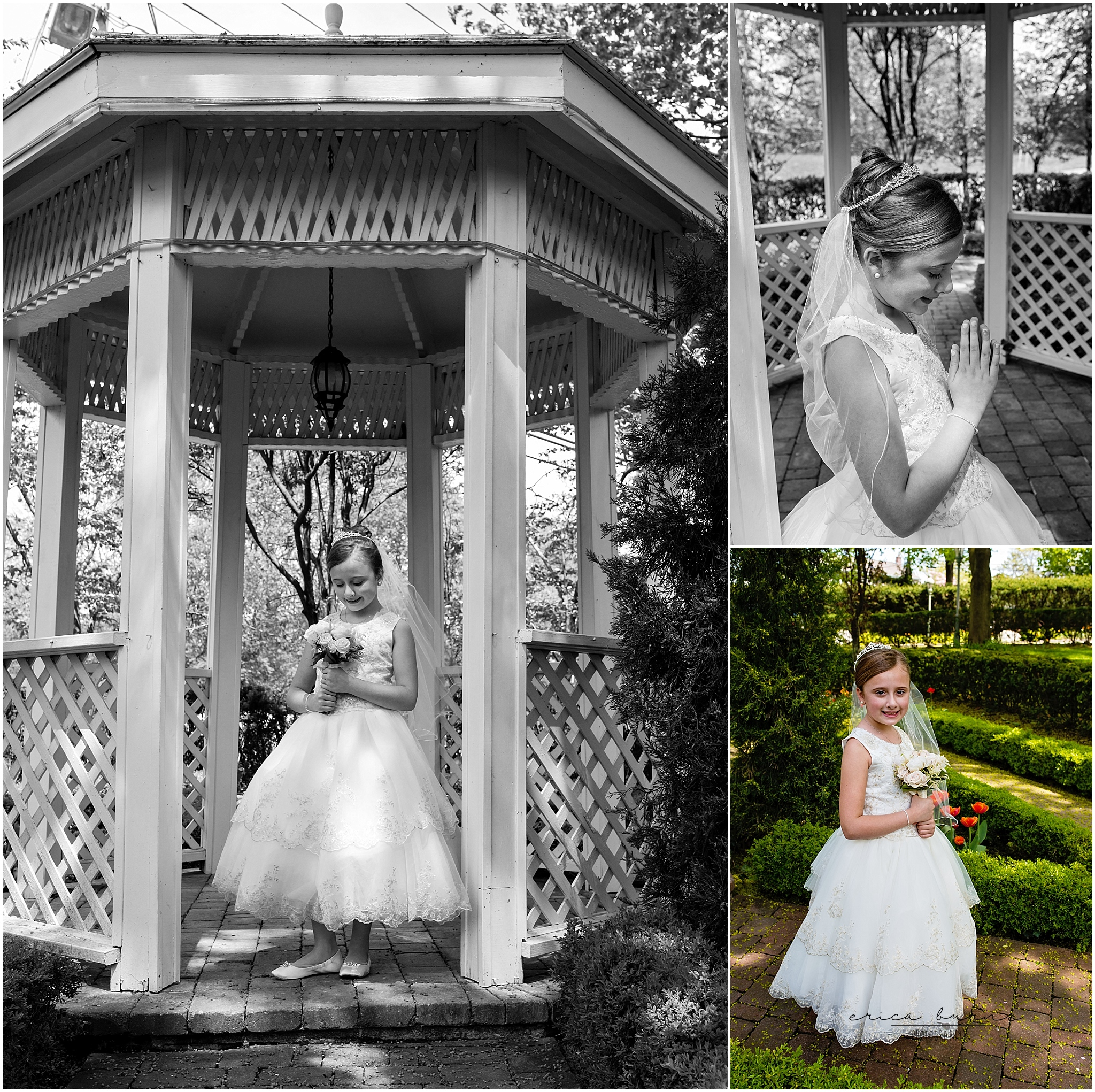 Erica Burns Photography | Long Island Photographer_0183.jpg