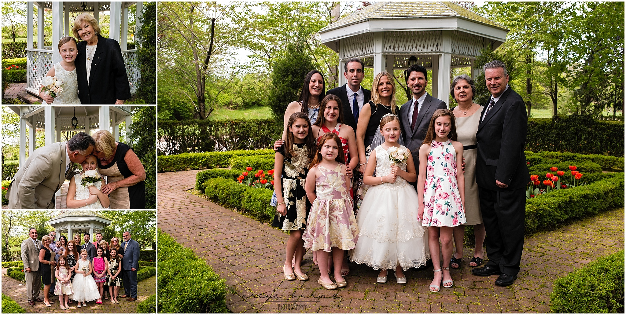 Erica Burns Photography | Long Island Photographer_0186.jpg