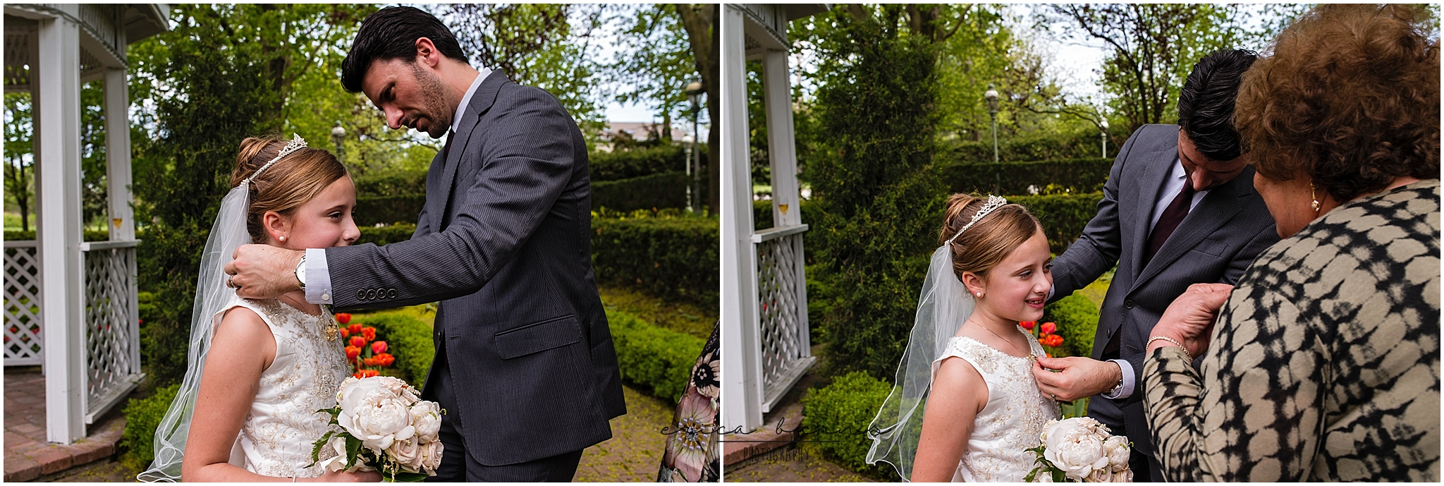 Erica Burns Photography | Long Island Photographer_0188.jpg