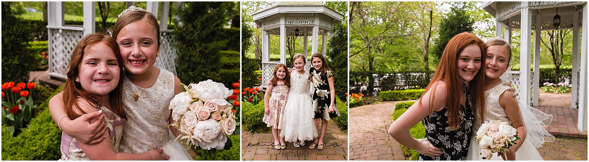 Erica Burns Photography | Long Island Photographer_0189.jpg