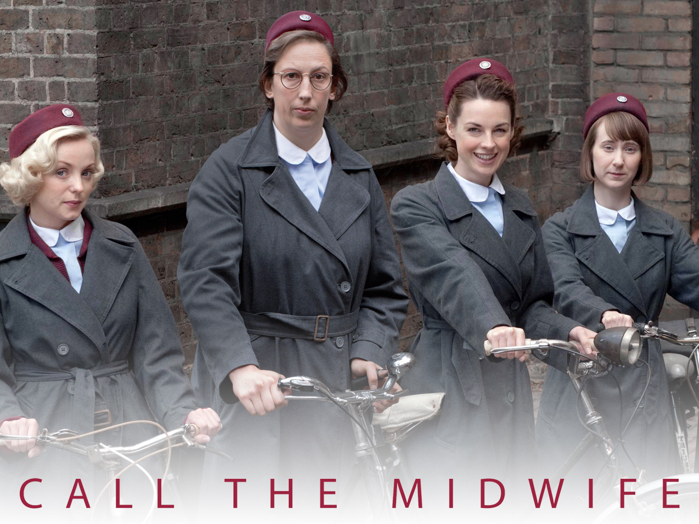 b804f1fc68b379641741c5e543bd5abe-call-the-midwife-season-1.jpg
