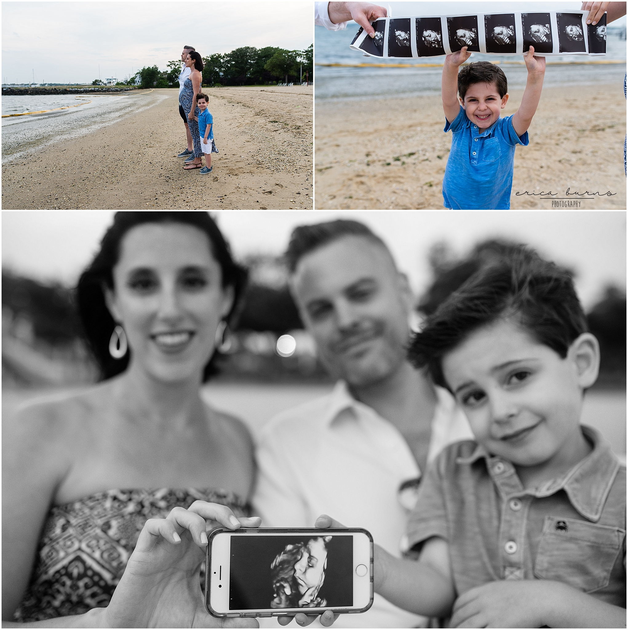 Erica Burns Photography | Long Island Photographer_0216.jpg