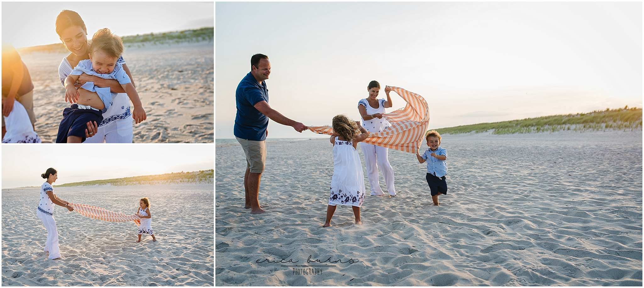 Erica Burns Photography | Long Island Photographer_0242.jpg