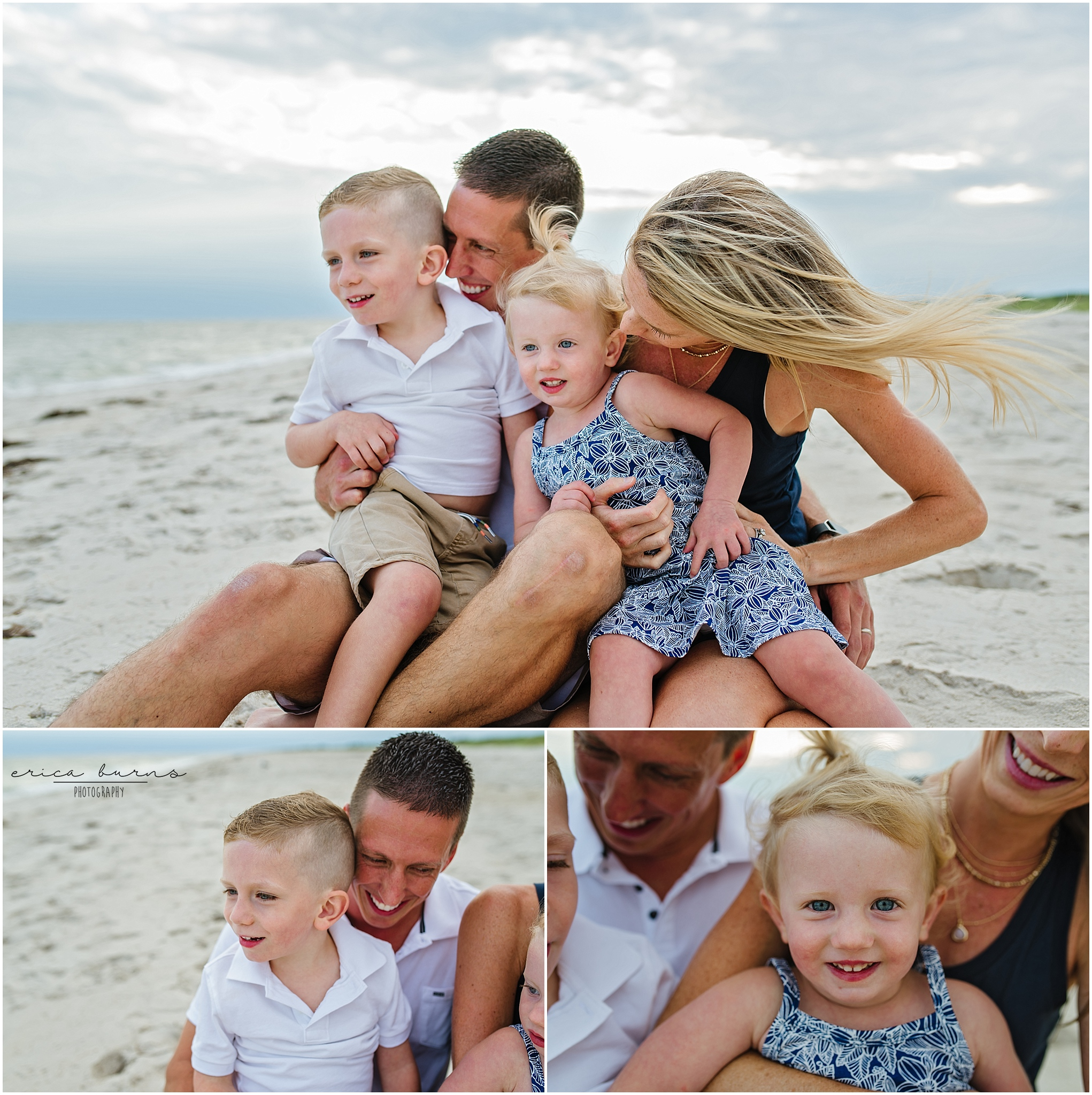 Erica Burns Photography | Long Island Photographer_0247.jpg