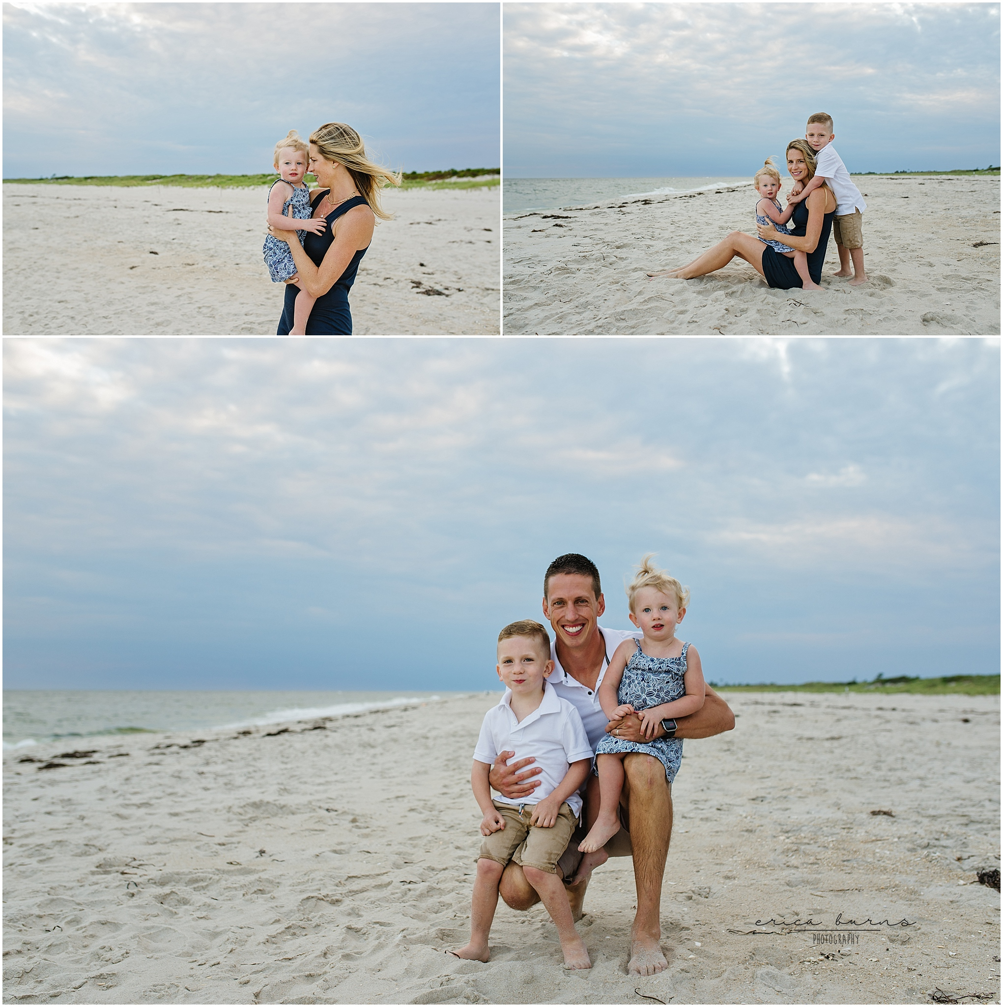 Erica Burns Photography | Long Island Photographer_0254.jpg