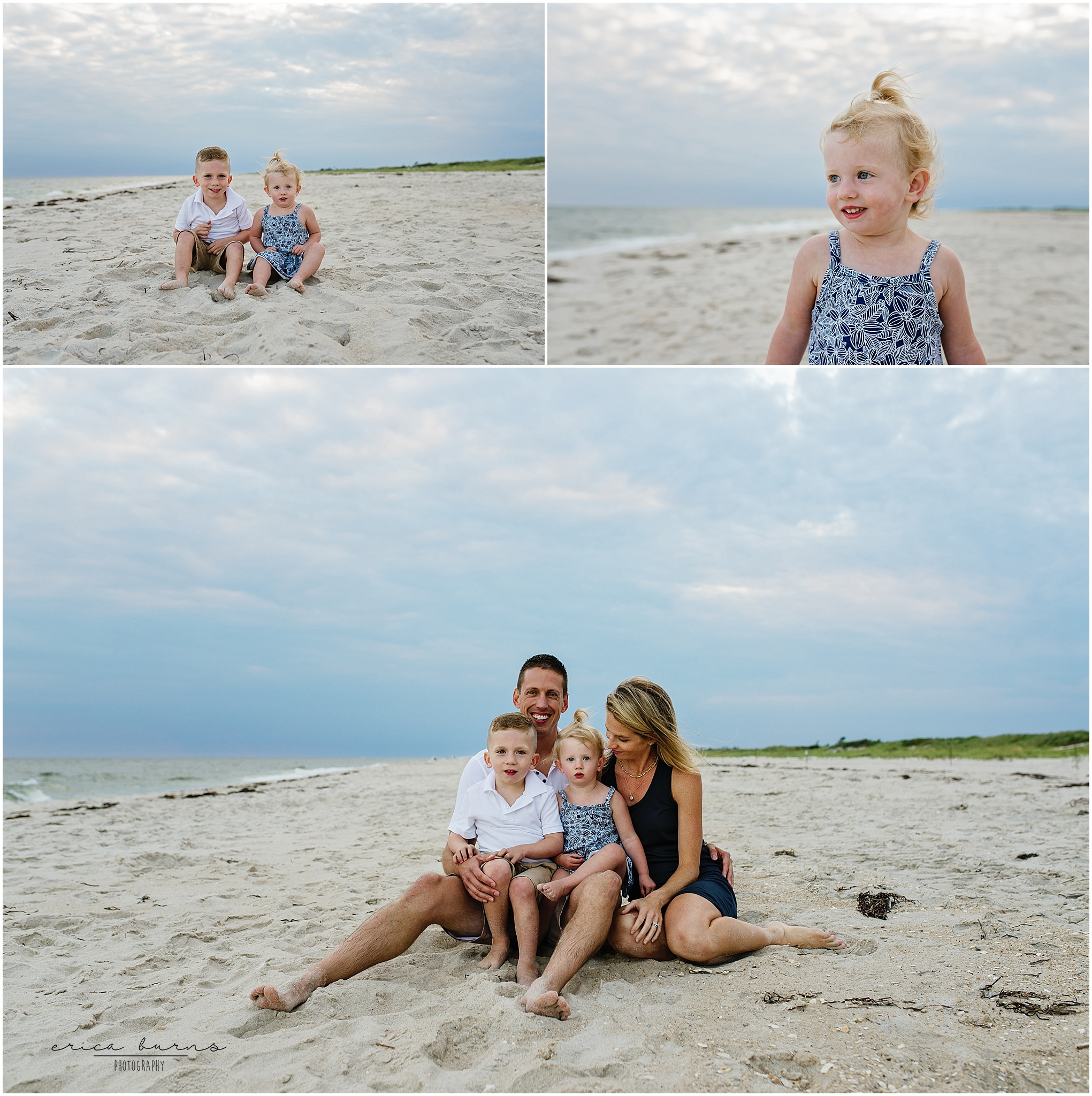 Erica Burns Photography | Long Island Photographer_0256.jpg