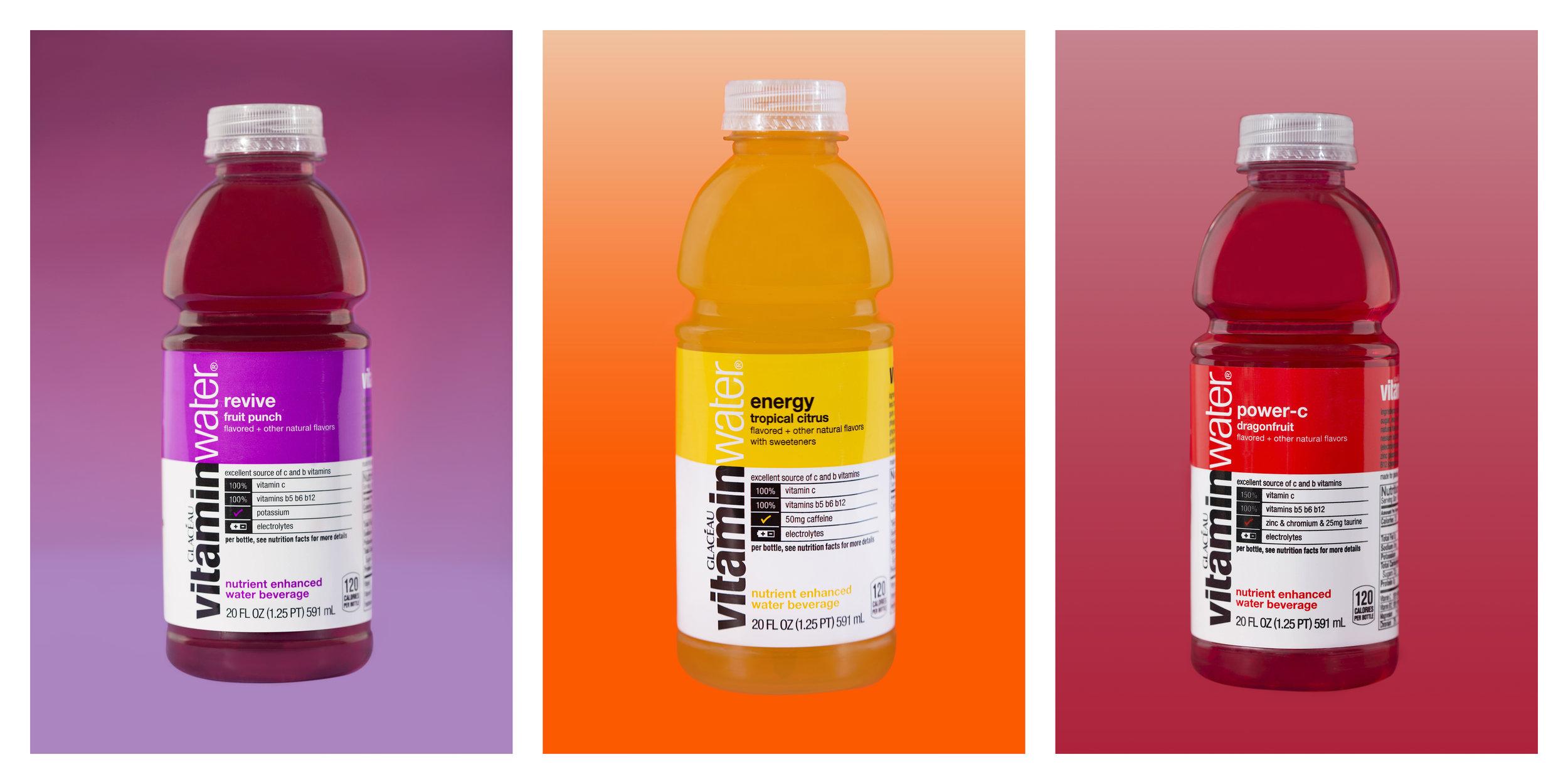 Vitamin Water Collage.jpg