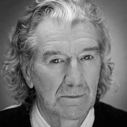 Clive Russell as '  Master David Andrews'    Actor   Clive Russell is an actor best known for his roles as, 'Lord Lovat' in  'Outlander' , 'Chief Inspector Frederick Abberline' in  'Ripper Street' , 'Angus O'Connor' in  'Happiness'  and 'Blackfish Tully' in HBO series  'Game of Thrones' . Clive also has an extensive list of theatre credits, and has worked for prestigious companies such as, Out of Joint, Royal Court, Old Vic and the RSC. The 1745 team are really excited and lucky to welcome Clive aboard to delve into the role of 'Master Andrews', bringing this complex and haunted character to life.