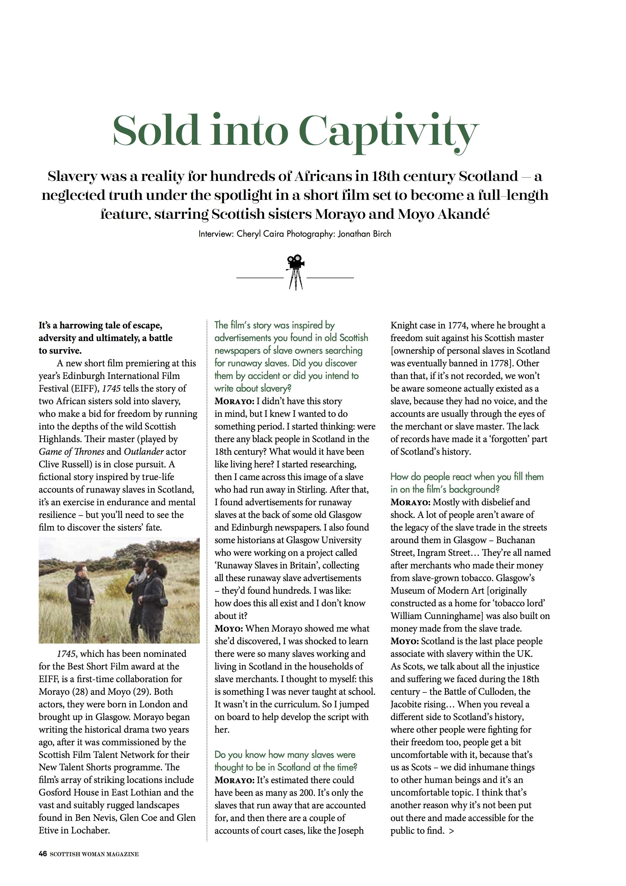 Scottish Woman Magazine Interview (dragged) 1 copy.jpg
