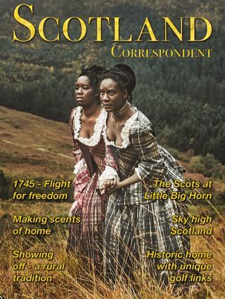 Scotland Correspondent 1745.jpg