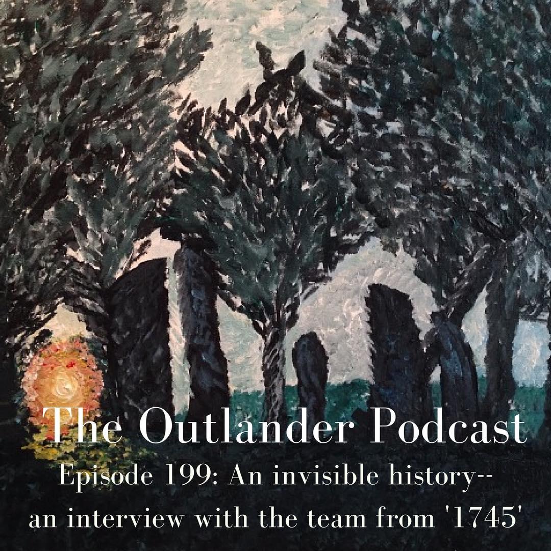 Outlander Podcast Cover.jpg