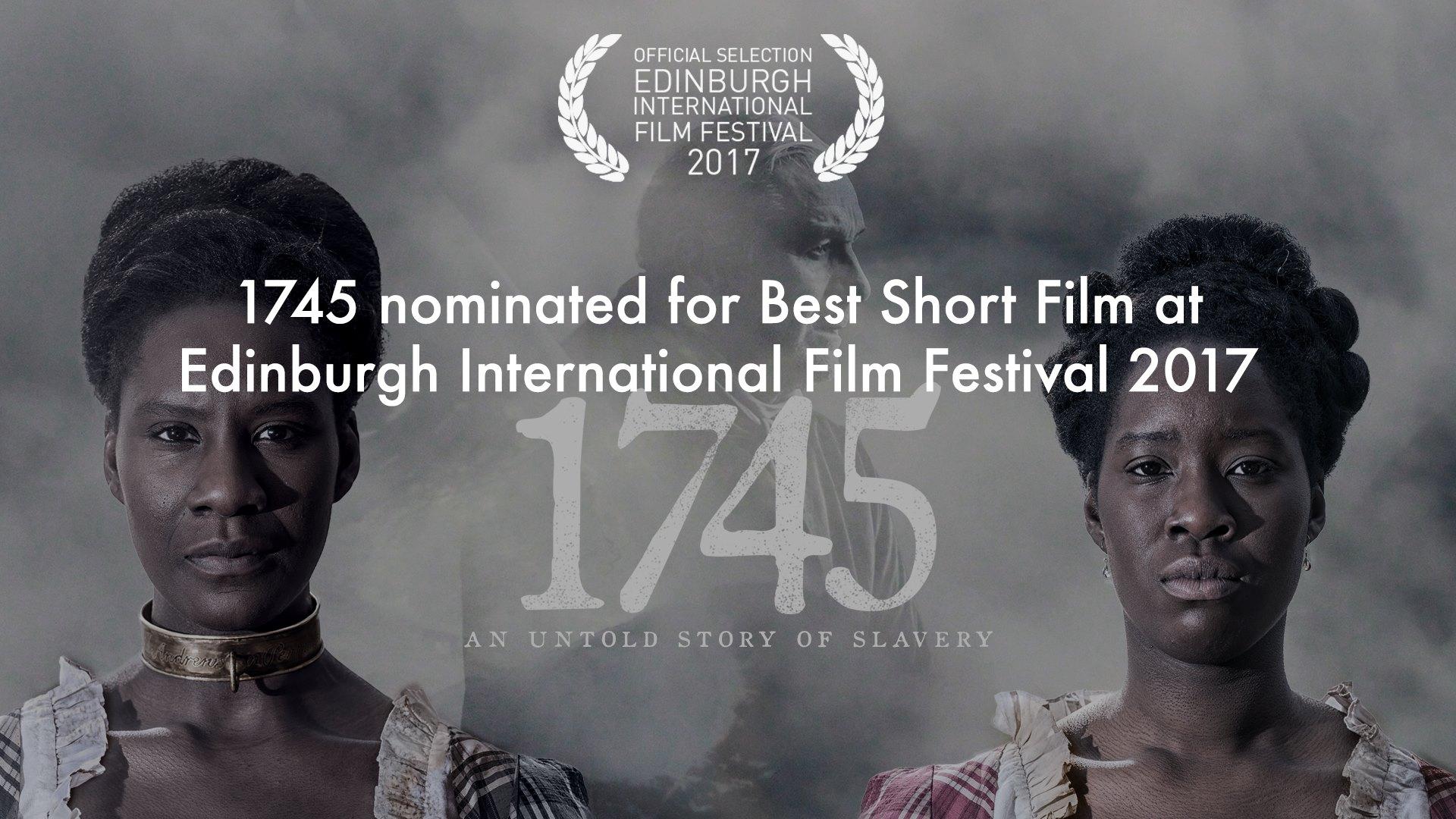 1745 - Ed Film Fest Announcement.jpg