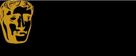 BAFTA Scotland Logo.png