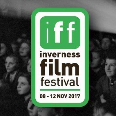 Inverness Film Fest Logo.jpg