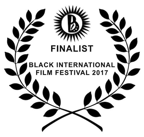 BIFF_2017_Finalist copy.png
