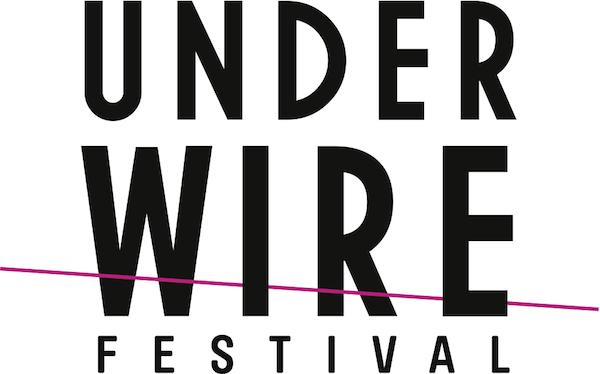Underwire logo  copy.jpg