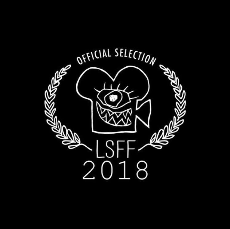 LSFF 2018 Laurel.jpg