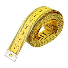 flexible measuring tape.jpg