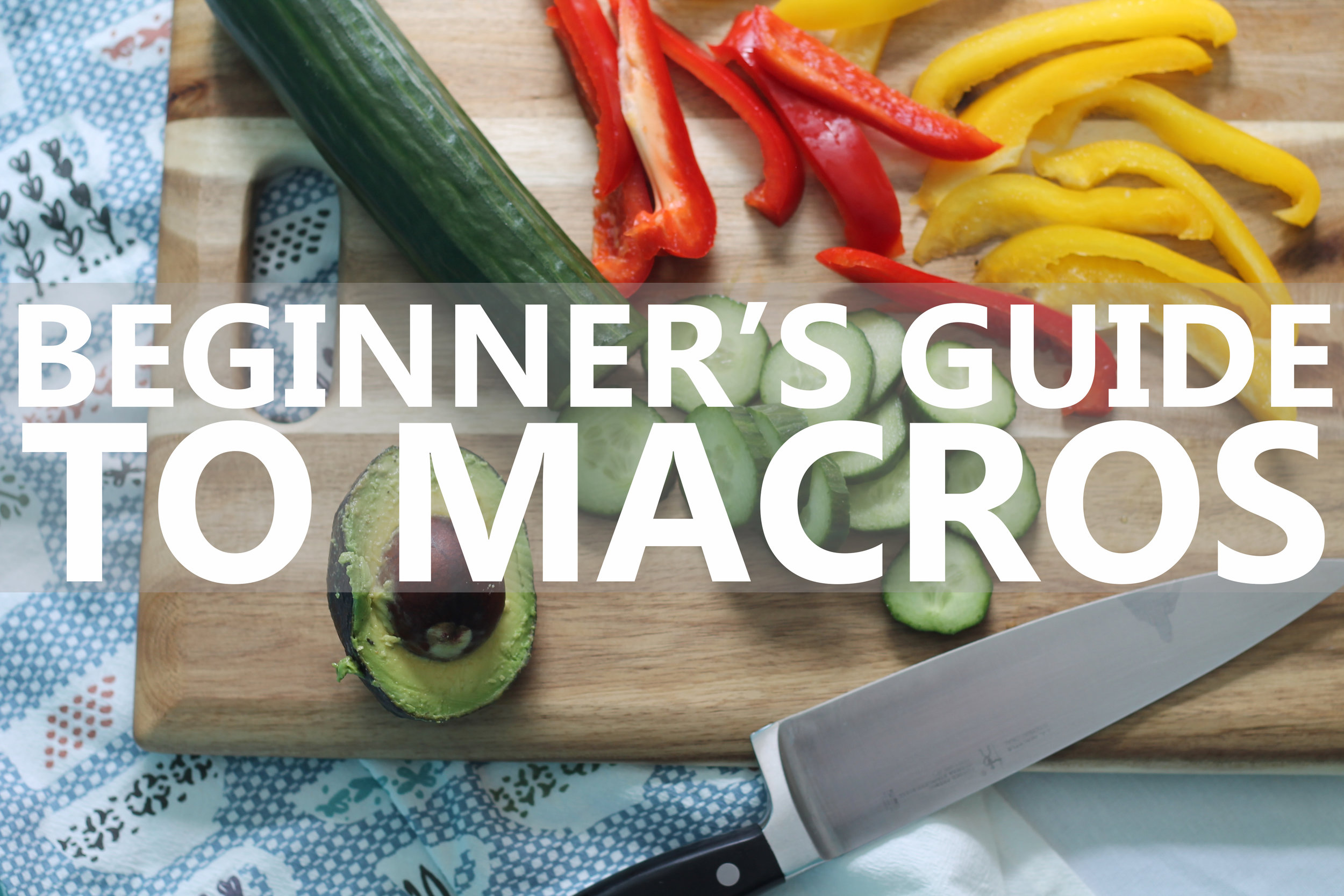Beginner's Guide to Macros.jpg