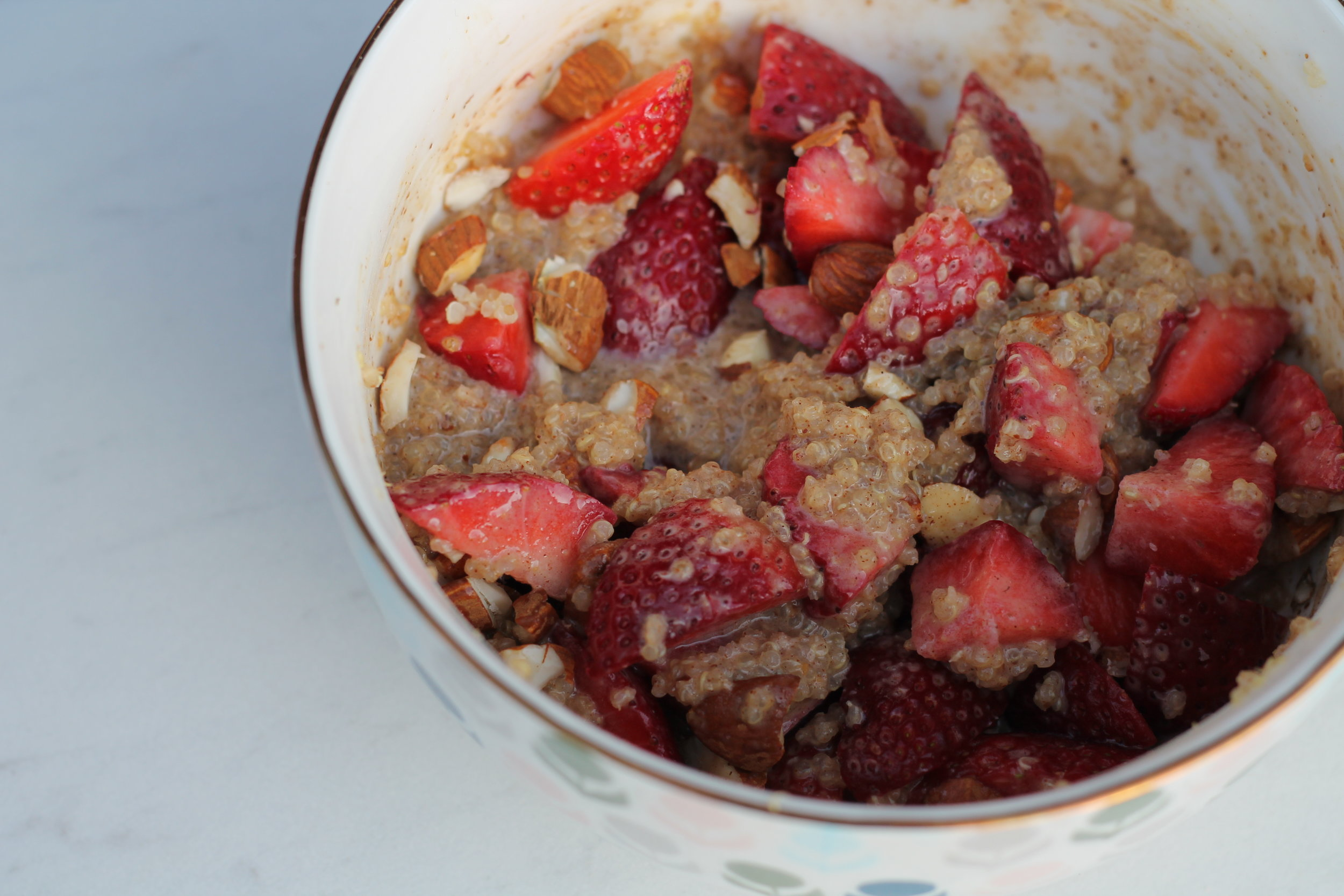 Strawberry Quinoa Breakfast Bowl.JPG
